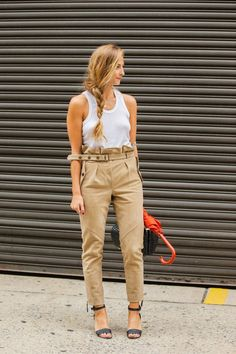 street style clothing fashion trends 2014 . #streetstyle , #fashion2015, #style