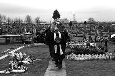 Funeral Photography, Cc Images, Dolores Park, Travel, Viajes, Destinations, Traveling, Trips