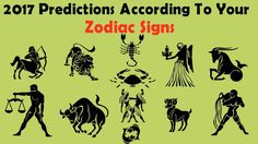 What is your sign?