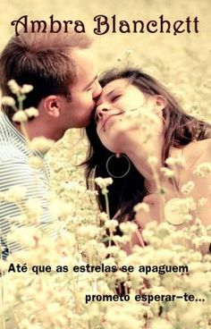 Cute Good Morning Texts To Girlfriend - Happy Morning Images, Good . Happy Morning Images, Cute Good Morning Texts, Good Morning Text Messages, Good Morning Quotes For Him, Romantic Love Couple, Love Quotes For Him Romantic, Romantic Couples, Romance, Texts To Girlfriend