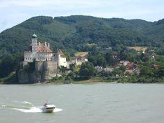 Wachau Valley (Lower Austria, Austria): Address, Tickets & Tours, Attraction Reviews - TripAdvisor Wachau Valley, Viking Longship, Danube River Cruise, Online Tickets, Prague, Vienna, Budapest, Austria, Trip Advisor
