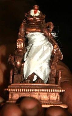Shiva Lord Wallpapers, Indian Gods, Gods And Goddesses, Hinduism, Samurai, Buddha, Statue, Sculptures, Samurai Warrior