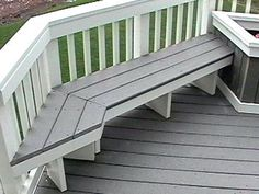 ... low cost decks, patios, terraces, and porches throughout Rhode Island, southeastern MA, South Shore MA, Metro West MA, and Cape Cod.