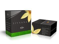 Packaging design by DezinoGraphist