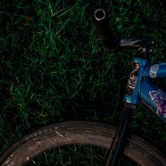 Rufay. Photo:@xxorrtizz @overr.timee #colombiaphotography #topcolombiaphoto #colombia #colombiafixed #bogotaphotography #bogotafixed… Photography, Instagram, Bike, Colombia, Fotografie, Photography Business, Photo Shoot, Fotografia, Photoshoot