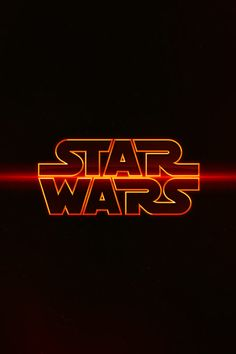 star wars logo | Full View and Download star wars logo Wallpaper with resolution of ...