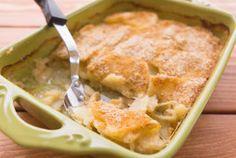 Dublin-Cheese-and-Potato-Pie-161.jpg