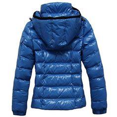 #best Moncler Down Coats