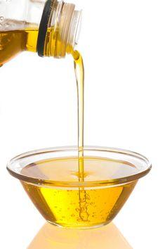 Top des 5 huiles végétales à tester pour le visage