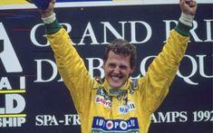 A LENDA DE MICHAEL SCHUMACHER Michael Schumacher, ex-piloto de F1 em 1992 - by esporte.ig.com.br ----- ----> CLIQUE NO PIN #schumacher #car #racing #ford #ferrari #michael #senna #formula1 #renault #cars #europe #nascar #benetton #ayrtonsenna #maserati #argentina #indy #trackday #drift #sportcar #bmw #alfaromeo #racecar #tbt #monaco #rally #granturismo #motogp #hamilton #toyota #exoticcars, estou a usar @tagsfinder_com (www.tagsfinder.com) Maserati, Ferrari, Michael Schumacher, Alfa Romeo, Hamilton, Benetton, Formula 1, Nascar, Motogp