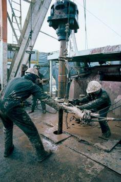 Oilfield Trash, Oil Industry, Job Opening, Rigs, Workplace, Art, Art Background, Kunst, Art Education