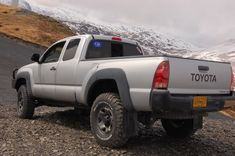 - Page 4 - Expedition Portal Tacoma Wheels, Portal, Monster Trucks, Pizza, This Or That Questions, Vehicles, Rolling Stock, Vehicle, Tools