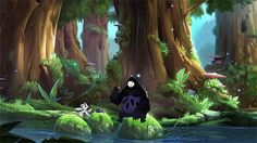 ori-and-the-blind-forest-xbox-one-620