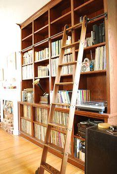 images gratuites biblioth que ancienne recherche google biblioth ques de r ve pinterest. Black Bedroom Furniture Sets. Home Design Ideas