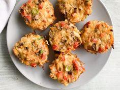 10 really good pie maker lunchbox recipes | Mumlyfe Taco Chilli, Lasagna Bites, Pork Salad, Christmas Desserts Easy, Vegan Recipes, Cooking Recipes, Good Pie, Snacks To Make, Lunch Box Recipes