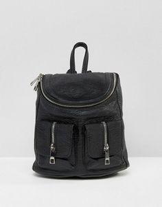 Женские сумочки и сумки | Женские сумки, клатчи, кошельки и тоуты | ASOS