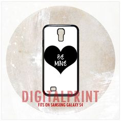AVAILABLE CASE COLOR -------------------- * Black ( Default ) * White * Clear  AVAILABLE CASE MATERIAL -------------------- * Hard Plastic ( Default ) * Rubber  AVAILABLE FOR DEVICE ------------------