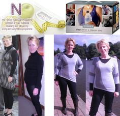 My initial journey with the Clean9 lost 24lbs in summer 2012 in a competition against my cousin, he didn't use Forever products and ended up washing valeting my car, paying for 2 day trips!! ~ ask me for more info https://www.facebook.com/WeightLossHannahGregory?fref=ts