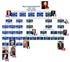 系図 家 ロイヤル ファミリー 小室圭の出身高校や経歴画像をWikiで調査! 実家の家系図は?