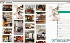 Dragdis: un nouveau service de bookmarking pour enregistrer tout ce que vous trouvez sur le Web par glisser-déposer