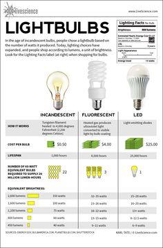 Light Bulb Base Sizes Light Bulb Socket Types Spec