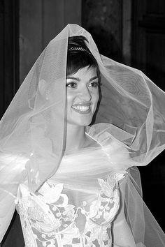 107 Best Eco Bridal Portfolio Images Hair Stylists Hairdressers