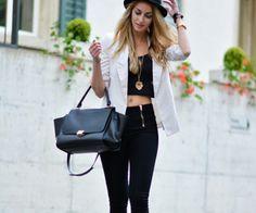 fall fashion   My Style   Pinterest