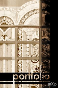 Oblojka #graphicdesign #photo #typography #calligraphy #fontdesignofnewspapers #magazines #books #nouveau #futurism #suprematism #constructivism #destijl #bauhaus #blackandwhitephoto #architecturalphotography