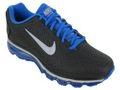 on sale 34ccd 1ba49 CheapShoesHub com best nike free shoes online outlet, large discount 2013  Latest style FREE RUN Shoes   Nike Air Max+ 2011 Leather Mens Running Shoes  « Shoe ...