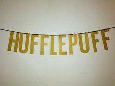 hufflepuff aesthetic #hogwarts, #aesthetic, #houses