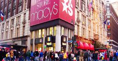 There is a Bigger Holiday Shopping Day and It's Not Black Friday