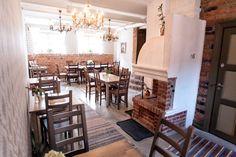 Kahvila Muisto Jyväskylä. Our favourite Café. They do amazing brunch on sundays.