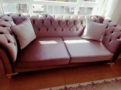 Sıcak ve samimi oturma odası, klasik salon. Ebru hanımın keyifli evi..