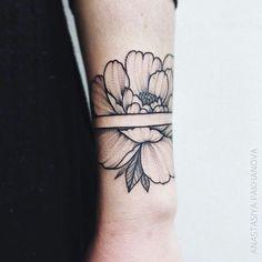 "7,178 Likes, 14 Comments - TATTOO INK (@tattooinke) on Instagram: ""Artista : @pakhanova Estamos também no : @ttblackink ❤@flash_work @tattooingg _ Parceria…"""