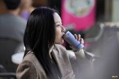Yoona, True Beauty, Kdrama, Actresses, Park, Real Beauty, Female Actresses, Parks