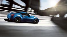 2016 Nissan 370Z Photo 16