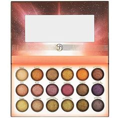 Solar-Flare-18-Color-Baked-Eyeshadow-Palette-BH-Cosmetics