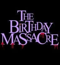 The Birthday Massacre.  Came across this band by browsing around on Youtube looking for new music, and happily fell onto this band.