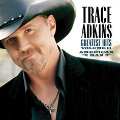 ▶ Trace Adkins - Ladies Love Country Boys