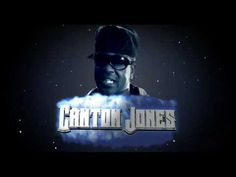 Happiness for all ... Canton Jones G.O.D. - Official Video #KingdomMovement #TeachtheBabies #ArtMusic
