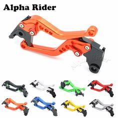 Alpha Rider Motorcycle Black Complete Fairing Bolt Kit Washer Fasteners Clip Screws For Suzuki GSXR 600 GSX-R 750 K8 2008 2009 2010
