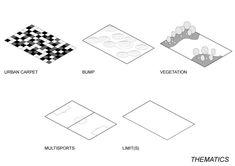 01A_K2A_Espcae-Saint-Remy_thematics « Landscape Architecture Works | Landezine