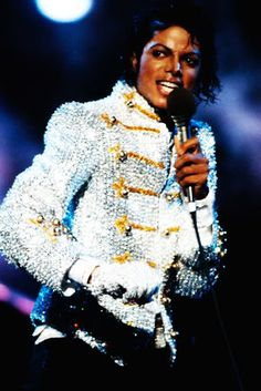 Michael Jackson's Wallpaper.. Photo: This Photo was uploaded by ninarichie. Find other Michael Jackson's Wallpaper.. pictures and photos or upload your ...
