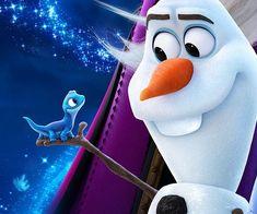 Unicornios Wallpaper, Frozen Wallpaper, Cartoon Wallpaper Iphone, Disney Phone Wallpaper, Disney Frozen Olaf, Disney Kunst, Disney Art, Punk Disney, Cute Disney Characters