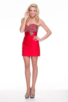 """10% off all homecoming orders! Please use code """"homecoming"""". http://www.therosedress.com/shop/products/itemJU.asp?id=528=JU #therosedress #homecoming #homecomingdress #highschool #dresses #homecoming2013 #juliet #sale #promotiondresses #dotcom #instapretty #instadresses"""