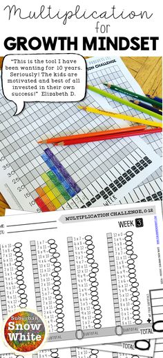MULTIPLICATION RHYMES FREEBIE TeachersPayTeachers