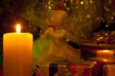 candles decoration - Google'da Ara