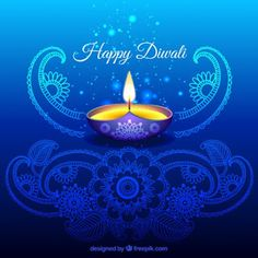 essay for diwali festival english