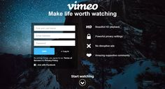 7 Best Video Upload and Sharing Sites