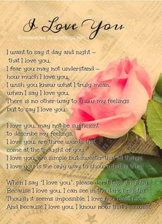Love Poems For Wife, True Love Poems, Romantic Love Poems, Poems For Him, Sweet Love Quotes, Love Quotes For Her, Love Yourself Quotes, Love My Boyfriend Quotes, Love My Husband Quotes